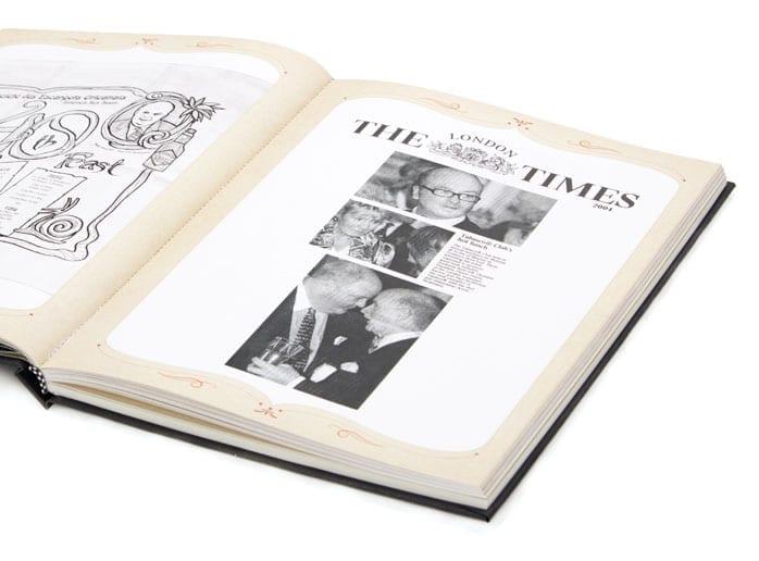 Tribute_Book-4-WEB