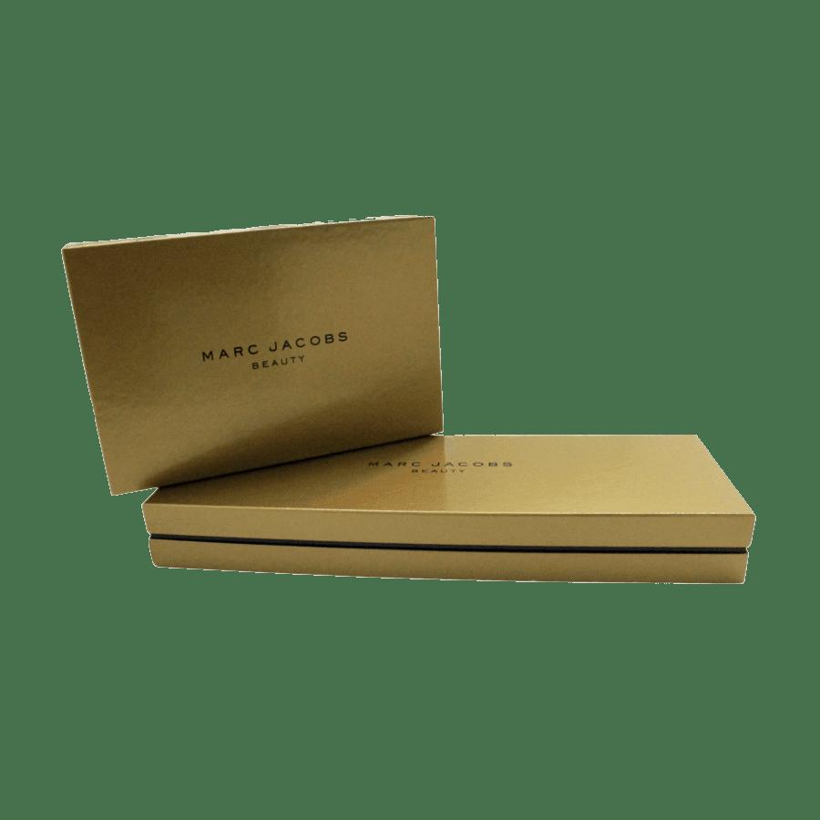 marc jacobs box