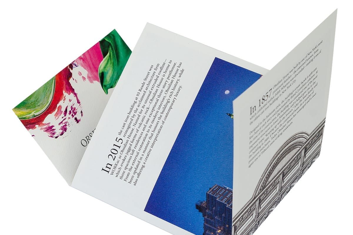 2015-packaging-example
