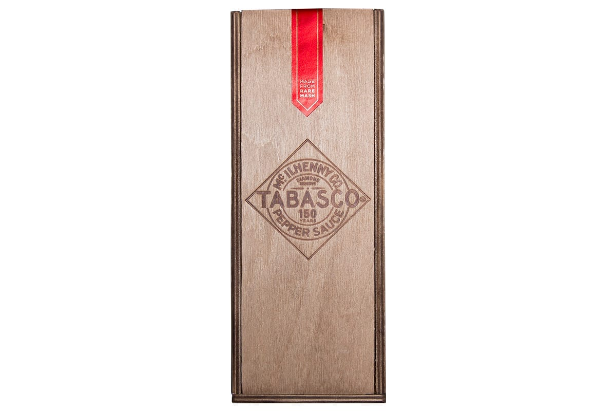 custom-wood-packaging-company