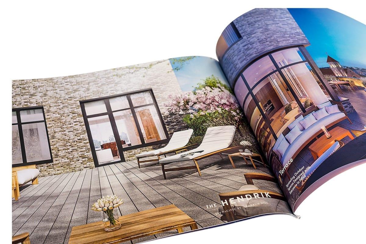 digital-printing-the-hendrix-magazine