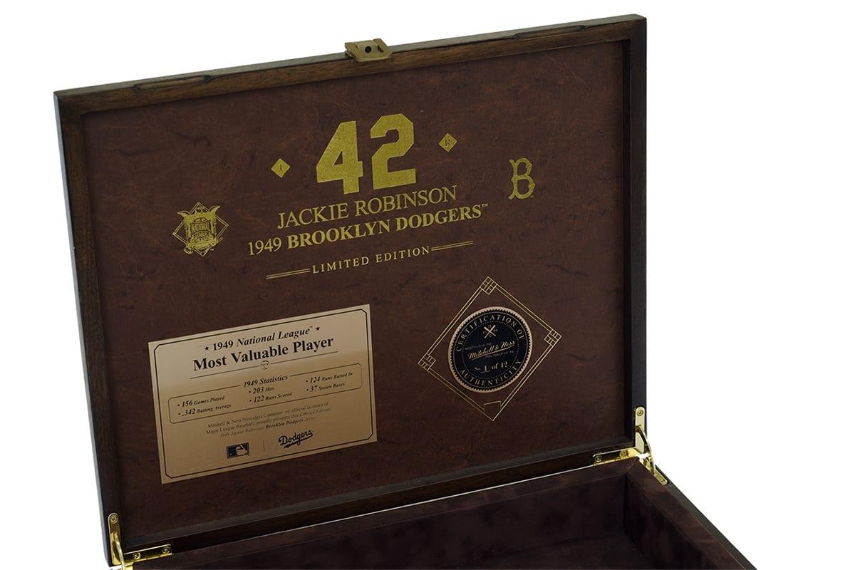 jackie-robinson-brooklyn-packaging-company