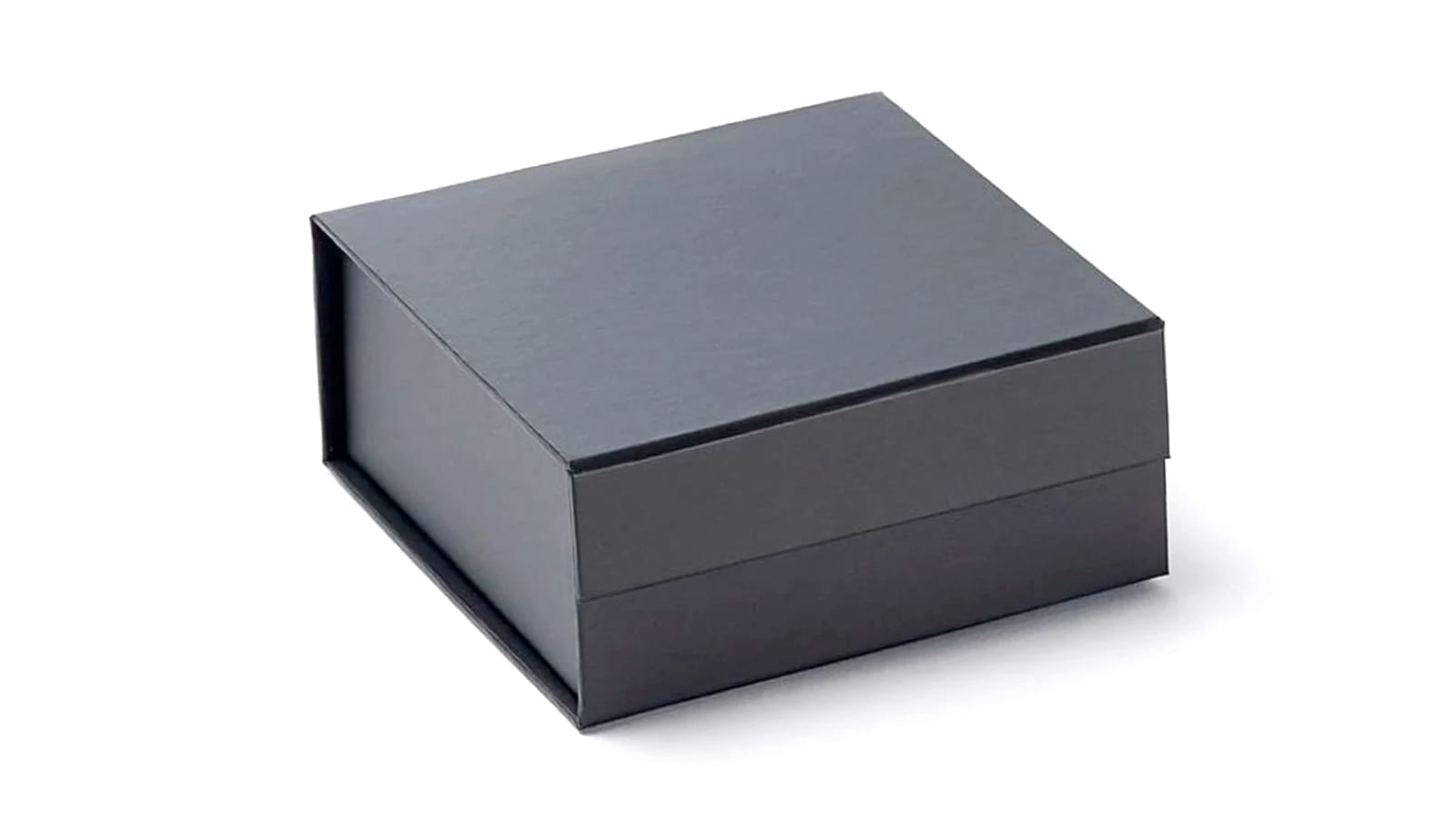 fold-over-magnetic-flap-box