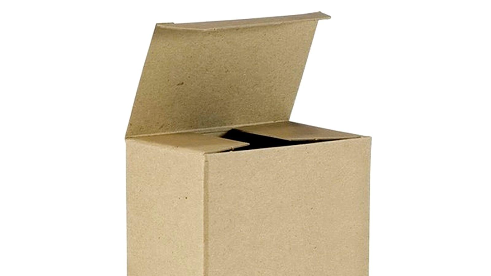 folding-cartons