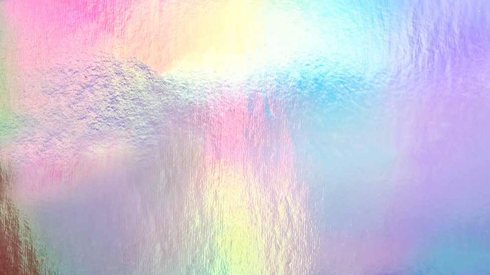 holographic-foil